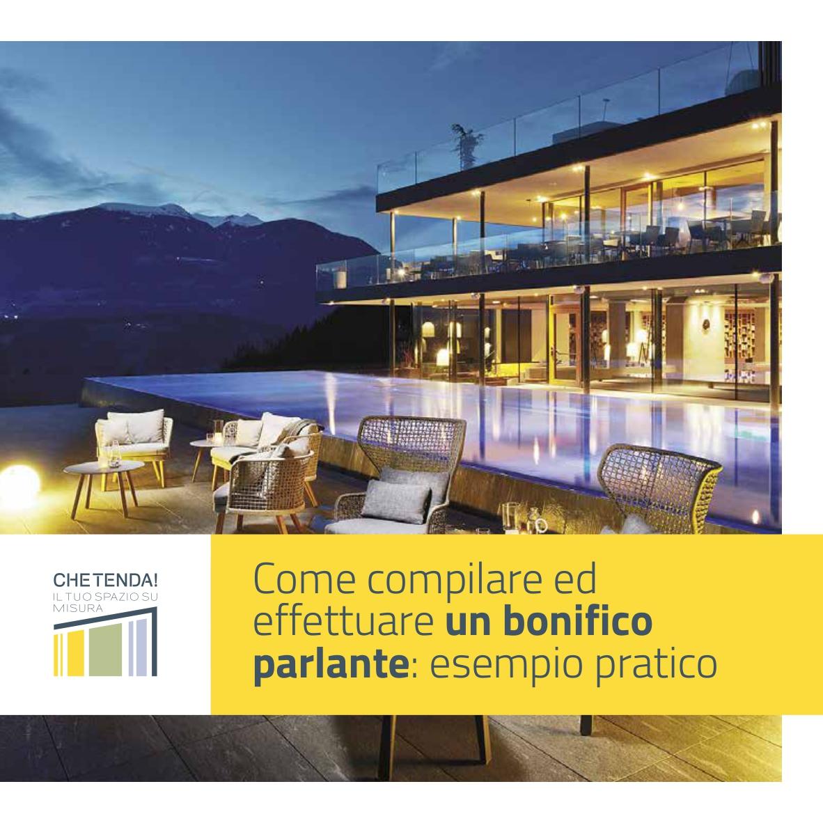 CheTenda_Come_ compilare_bonifico_parlante_page-0001