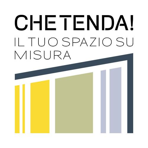 Chetenda